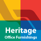 Heritage Office Furnishings Ltd. company