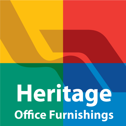 Heritage Office Furnishings Ltd Furniture Services Vancouver Bc