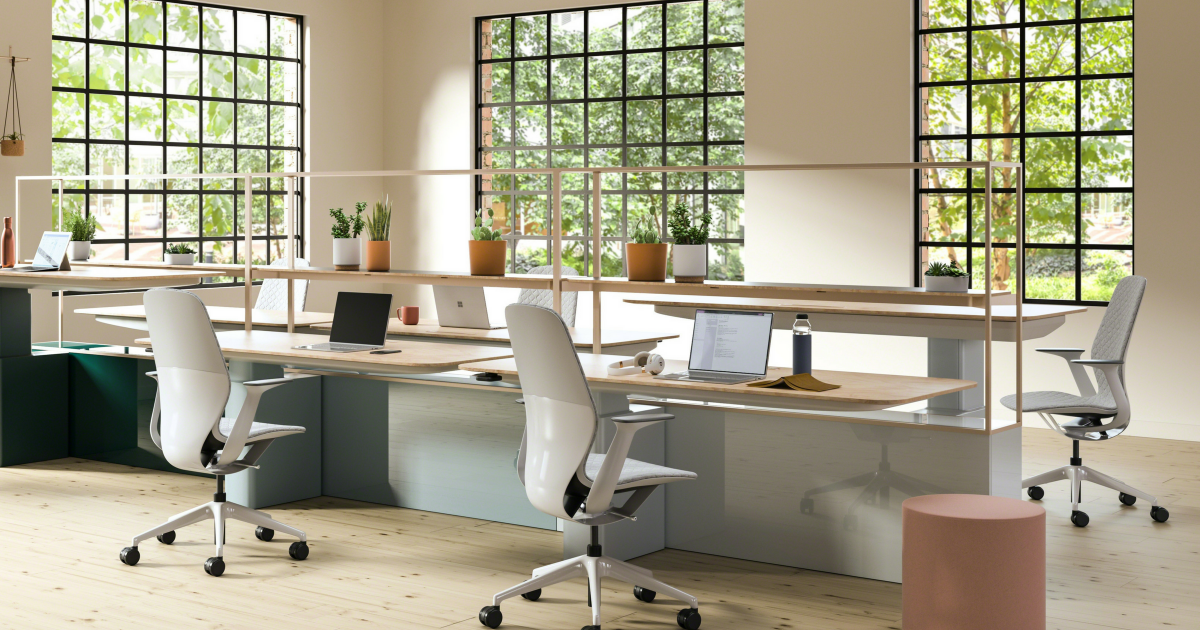 Heritage Office Furnishings Ltd Office Furniture Services Vancouver Bc
