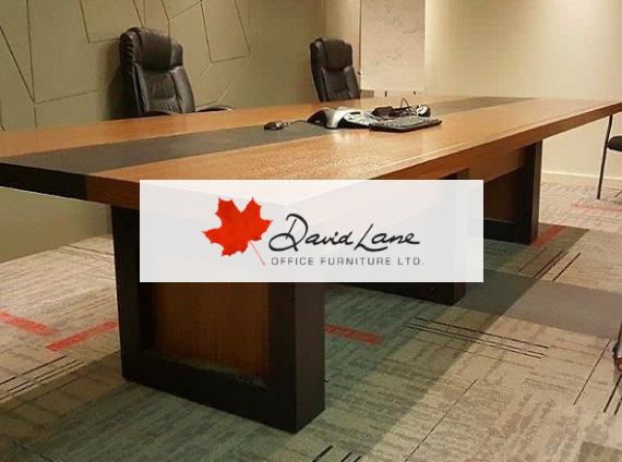 david lane custom furniture design