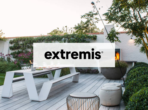 extremis outdoor patio furniture