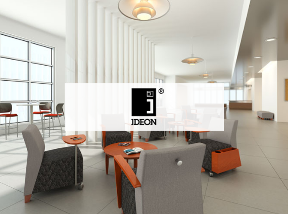 ideon furniture lounge setting