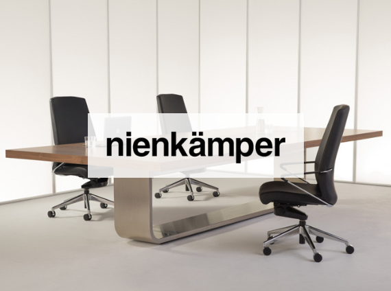 nienkamper office setting