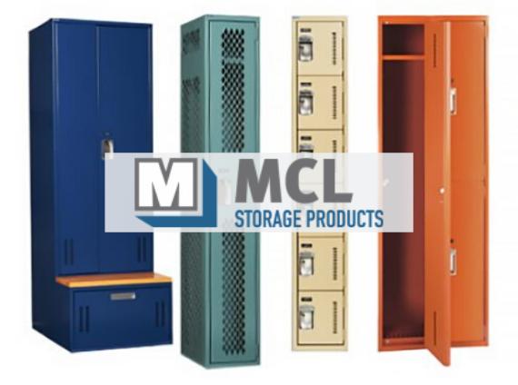 mcl storage