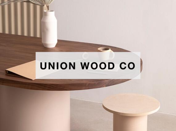 union wood co